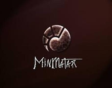 Minmatar